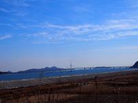 阿知須いぐらの館 - Dameba ~motorcycleでいろいろなところに出かけるブログ~