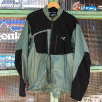 ARC'TERYX 薄手ナイロン - 中華飯店/GOODSTOREのブログ Clothes & Gear for the  Great Outdoors