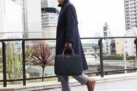 < FUJITO > Tote Bag - S - clothing & furniture 『Humming room』