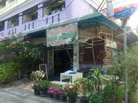 カオソーイを食べにクン・イートへ@パホンヨーティン - ☆M's bangkok life diary☆