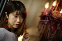 candle-light - 日々の輝き