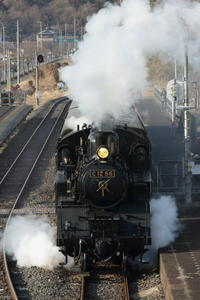 C12-66 - EH500_rail-photograph