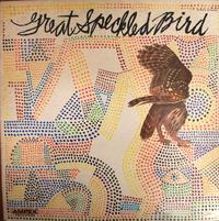 Great Speckled Bird .........         Great Speckled Bird - アナログレコード巡礼の旅~The Road & The Sky