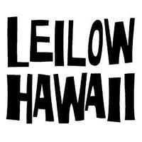 LEILOW - IMART BLOG