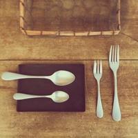 Damage Cutlery - 雑貨店PiPPi