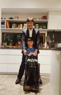 NEVER ポスト BHエンタ!+BHさん、韓国映画界を語る!3/4(土) - あばばいな~~~。