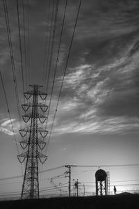 落陽 - Photo & Shot