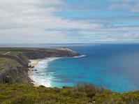 オーストラリア南方見聞録~最終回~ - チルチルCafe&野遊び
