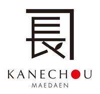 茶論の姉妹店近日オープン - 茶論 Salon du JAPON MAEDA