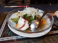 福寿飯店 - 丁寧な暮らし 2