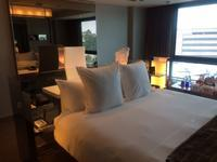 SLS HOTEL BEVERLY HILLS - Amnet Times