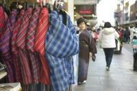横浜元町 - 写真日記