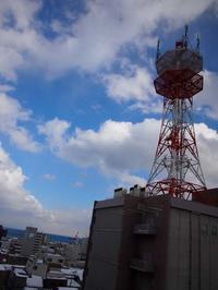3月4日 今日の写真 - ainosatoブログ02