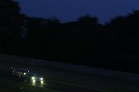 SUPER GTにおける鈴鹿1000kmは今年で終わり - 無題