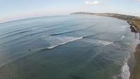 ■館山上空 - surftrippper サーフィンという名の旅