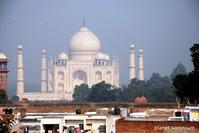 インド映画『TEVAR』は主演俳優ファンご用達映画? - 映画を旅のいいわけに。