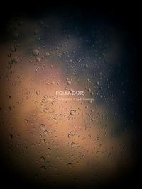 雨滴 II - Illusion on the Borderline  II @へなちょこ魔術師