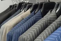 何色のスーツを選んだらいいの? - 新社会人応援!はじめてのスーツ選び