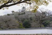 MARUGAME CASTLE - がんばるhirotan