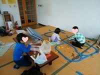 ぐんま少年少女センターの総会を行いました。 - ぐんま少年少女センターofficialブログ