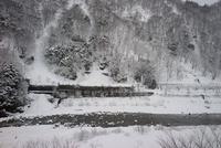 積もる雪と古都の物語 ~金沢・富山の旅 2017 #2~ - NINE'S EDITION