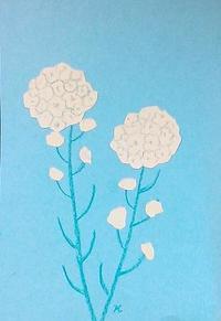 雨 - たなかきょおこ-旅する絵描きの絵日記/Kyoko Tanaka Illustrated Diary