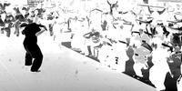 ジャブジャブ体操 - 天下流 TENKARYU 大和龍門