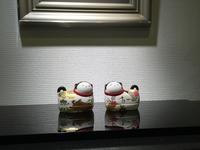 3月の室礼 - My style