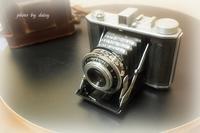 My Camera 相棒 2 - ロマンティックフォト北海道☆カヌードデバーチョ