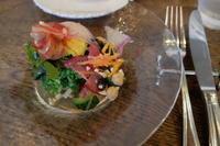 アマルィフィイ キッチンで鎌倉✖️イタリアン - カマクラ ときどき イタリア