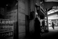 古町 2017 #03 - Yoshi-A の写真の楽しみ