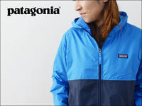 patagonia[パタゴニア正規代理店] BOYS' LIGHT & VARIABLE HOODYT [64246] - refalt   ...   kamp temps