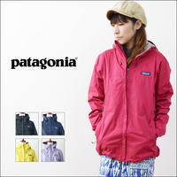 patagonia[パタゴニア正規代理店] WOMEN'S TORRENTSHELL JACKET [83807] - refalt   ...   kamp temps