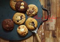 日本初上陸!自由が丘駅前 Ben's Cookies(ベンズクッキー)♪ - きれいの瞬間~写真で伝えるstory~