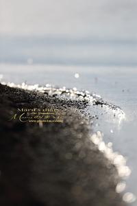 まゝに/山中湖/平和な午後 - Maruの/ まゝに