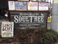 SOUL TREE - Den設計室 一級建築士事務所