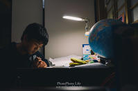 #179 深夜零時 - PhotoPhoto Life