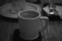 Time for a coffee break ! - S w a m p y D o g - my laidback life