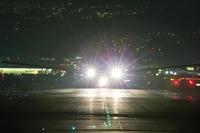 夜の飛行機4! - ONE WAY