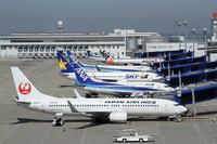 エアバスA380-タイ航空 - 光°写真's