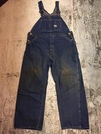 """3月8日(水)大阪店春物ヴィンテージ入荷!#7 Work編Part3!Lee""""HouseMark""""&Chambray!! - magnets vintage clothing コダワリがある大人の為に。"""
