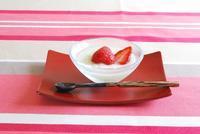 ヨーグルトメーカーで甘酒レシピ - 料理研究家 島本 薫の日常