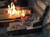 窯焚き - BOOKRIUM 本のある生活