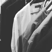 [3月8日(水):店舗定休日のお知らせ] - AUD-BLOG:メンズファッションブランド【Audience】を展開するアパレルメーカーのブログ
