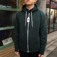 Ameriacan Apparel - 中華飯店/GOODSTOREのブログ Clothes & Gear for the  Great Outdoors