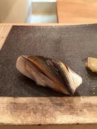 寿し ひでたか で絶品お寿司を堪能♡  - mayumin blog 2