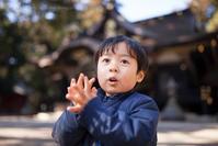 道を開く神剣の加護の古社 香取神宮 - Full of LIFE