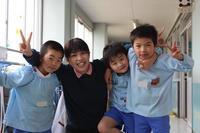 りょうこ先生より - 慶応幼稚園ブログ【未来の子どもたちへ ~Dream Can Do!Reality Can Do!!~】