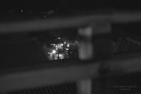 雨 @ 1266回 修二会 - 東大寺が大好き