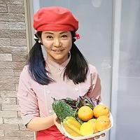 VOL,3健康クリエーター万能酵母インストラクターの吉澤直美さんです。 - あん子のスピリチャル日記